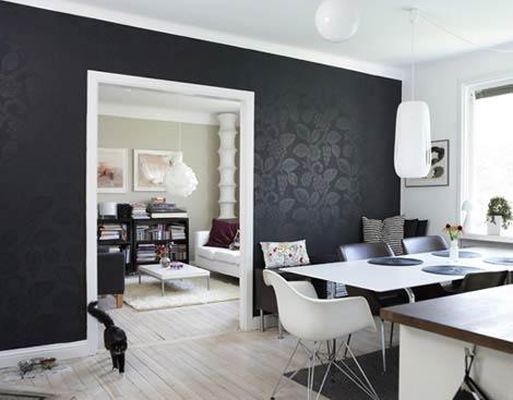 amenagefr propose des services de dcoration intrieure agencement mobilier et design